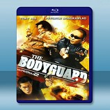 曼谷保鏢2 The Bodyguard ...