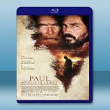 基督的使徒保羅 Paul, Apostle of Christ (2018)  藍光25G