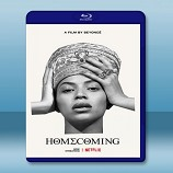 Homecoming:碧昂絲作品 Homecoming: A Film by Beyonce (2019) 藍光25G