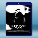 象人 The Elephant Man ...