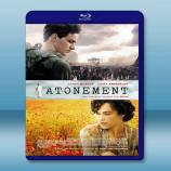贖罪 Atonement 【2007】 ...