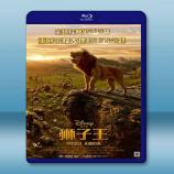 獅子王 The Lion King 【2...