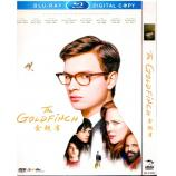 金翅雀 The Goldfinch (2...