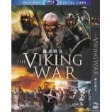 維京戰爭 The Viking War ...