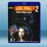 針孔旅社2 Vacancy 2: The First Cut (2009) 藍光25G
